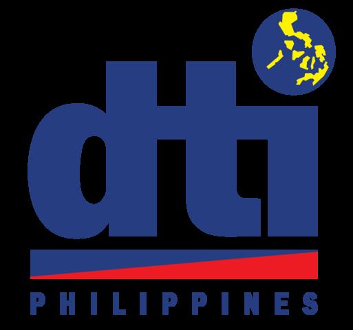 513px-DTI_Logo_2019